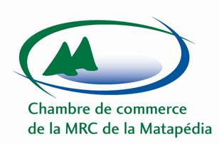 Condol ances maison comm morative familiale fournier for Chambre de commerce de trois rivieres
